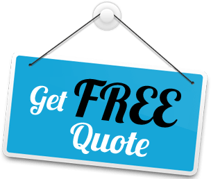 free quote-7-Boca Raton Tree Trimming and Tree Removal Services-We Offer Tree Trimming Services, Tree Removal, Tree Pruning, Tree Cutting, Residential and Commercial Tree Trimming Services, Storm Damage, Emergency Tree Removal, Land Clearing, Tree Companies, Tree Care Service, Stump Grinding, and we're the Best Tree Trimming Company Near You Guaranteed!